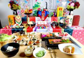 korean birthday dolsang miss korea sun course for doljanchi s 70th