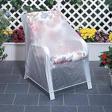 vinyl chair covers cheap vinyl patio furniture covers find vinyl patio furniture