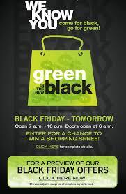sale alert devonshire mall black friday sales plus black friday contest
