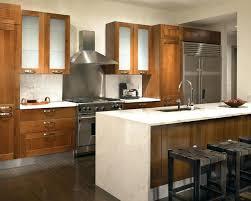 kitchen corner cabinets u2013 upsite me