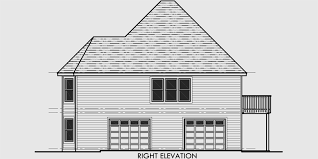 Carriage House Building Plans Victorian Carriage House 2 Bedroom Garage Tractor Shop Cover