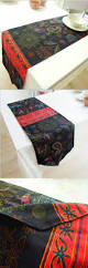 best 25 asian table runners ideas on pinterest asian placemats