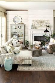 arrange living room delectablenging living room with corner fireplace tv and furniture