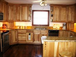 kitchen solid wood cabinets kraftmaid kitchen cabinets best