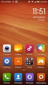 cara membuat akun mi xiaomi redmi 2 set up pop3 imap email xiaomi redmi note android 4 2 device guides