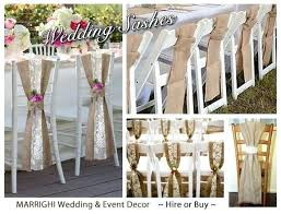 chair sash rental burlap chair sashes for sale burlap chair sashes for sale uk burlap