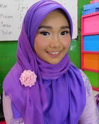 Jasa Make Up Artist ka nisa makeup by nuramua by meydianamakeup butuh
