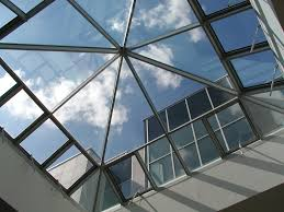 choosing skylights for your metal building skylight pinterest
