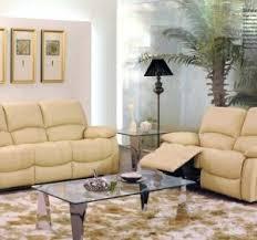 Recliner Sofa Sets Sale by Recliner Sofa Sets Sale Leather Recliner Sofa Set Deals Recliner