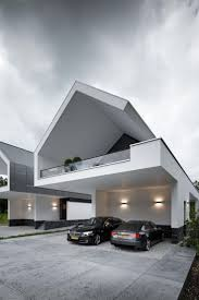945 best architecture images on pinterest architecture
