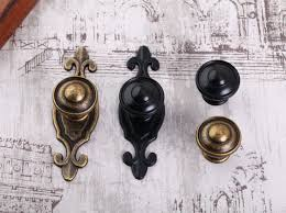 kitchen cabinet door handles with backplate drawer knobs handles dresser knobs pulls handles antique