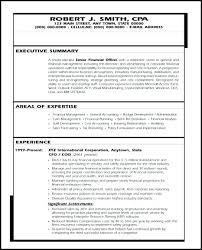 2 page resume examples eliolera com