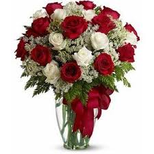 flower delivery utah utah flower delivery beautiful flowers and fast delivery 1st in