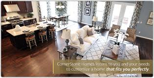cornerstone homes floor plans cornerstone homes jacksonville home builders quality new home