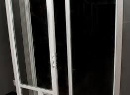 installing pet door in glass door door kitchen doors beautiful wooden kitchen doors sliding