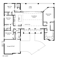 100 jack and jill bathroom floor plan royal cypress