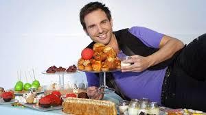 cours de cuisine christophe michalak christophe michalak ouvre école de pâtisserie à l