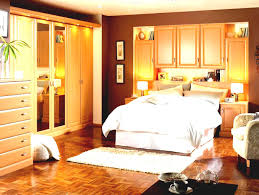 Home Bedroom Decor Romantic Colors For Bedrooms