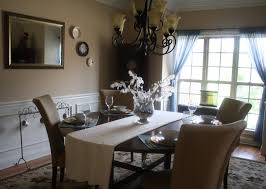 Dining Room Centerpieces Ideas Dining Room Dining Room Centerpiece Ideas For Table Formal Ideas