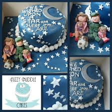 home cake decorating supply military welcome home cake chrissy what do you think about this
