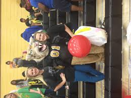 spirit halloween store birmingham alabama wildcat mascot fort payne alabama spirit high
