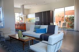 Decorating Ideas Living Room Grey Blue Couch Grey Walls White Chair Rail I Like How That Deep Is