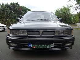 mitsubishi galant turbo ds007 1992 mitsubishi galant specs photos modification info at