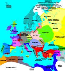 atlas map of europe atlas of european history wikimedia commons