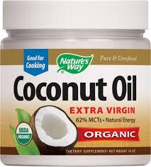 Viva Bedroom Set Godrej Organic Coconut Oil Nature U0027s Way 16 Oz Solid Walmart Com
