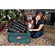 treekeeper ornament storage box for only 62 00 decor