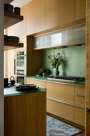 Sliding Door Kitchen Cabinet Sliding Kitchen Cabinet Doors Kitchen Modern With Appliance Garage