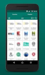 playerpro apk iptv player pro 1 6 b9 apk paid android