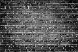 fresh brick wall texture black and white 61 in with brick wall