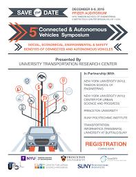 New York University Abu Dhabi Location Map by 5th Connected U0026 Autonomous Vehicles Symposium Nyu Tandon