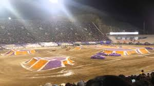 monster truck jam youtube digger between jam tx youtube jam monster truck show el paso tx