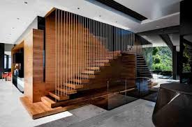 Unique Stairs Design 4 Unique Staircase Designs For Your New Home Bruzzese Home