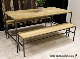 Dining Room Bench Sets 10 Best Table Bench Ideas Images On Pinterest Dining Room
