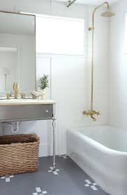 Design Bathroom 654 Best B A T H R O O M S Images On Pinterest Room