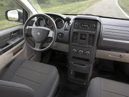 Caravan Interiors 2010 Dodge Grand Caravan Price Photos Reviews U0026 Features