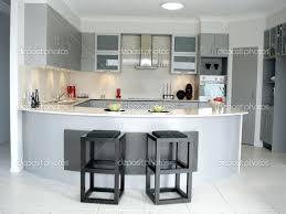 open kitchen design ideas open kitchen design best concept open kitchen design ideas