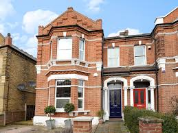 houses for sale in beckenham br3 south east london u0027s leading