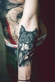 28 gorgeous forearm tattoo suggestions for guys and women tattoo