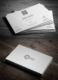 Best Minimal Business Cards Diseño Simple Mínimo Tarjeta De Visita Business Cards