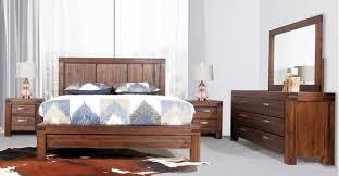 chambre mobilier de setlakwe mobilier de chambre à 5 morceaux