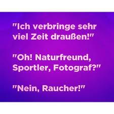 dumme sprüche zum lachen gethashtags photo by mrsmeffi lustig witzig lol sprüche
