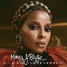 mary j blige hairstyle with sam smith wig new song mary j blige u me love lessons that grape juice