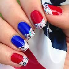69 best images about red white blue u0026 stripes on pinterest red