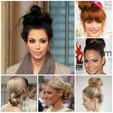 trendy cuts for long hair updo hairstyles for long hair 2016 u2013 popular haircuts in the usa