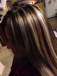 hair foils styles pictures hair styles hair foiling styles