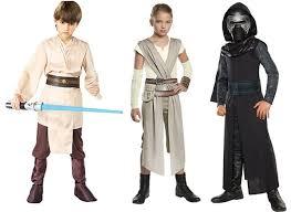 Luke Skywalker Halloween Costume 10 Halloween Costumes Tweens Buy 2017 Momof6